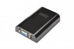 DIGITUS® USB 3.0 zu VGA Adapter