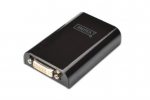 DIGITUS USB 3.0 zu DVI Adapter